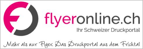 Flyeronline