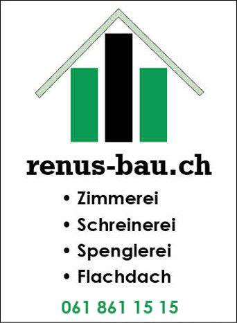 234846_A_Renus