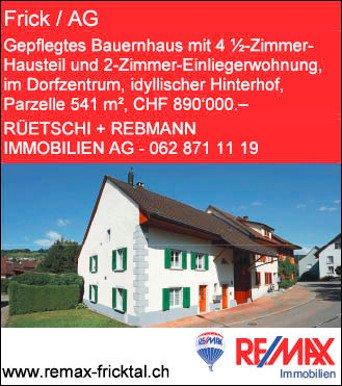 2345413_A_Remax