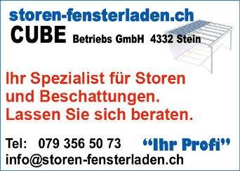 Cube_236604A