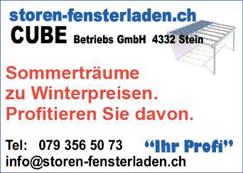 Cube_236604B