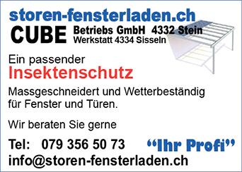 Cube_236604E
