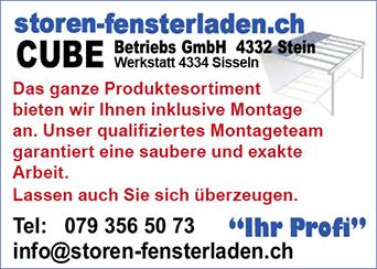 Cube_236604F