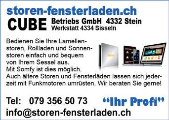 Cube_236604G