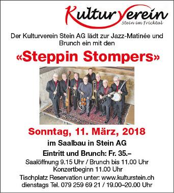 238320A_Kulturverein