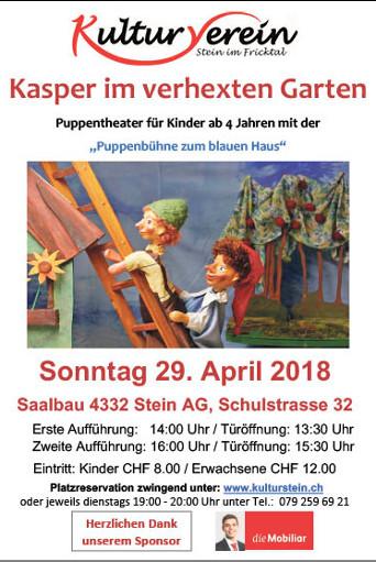 Kulturverein Kasper