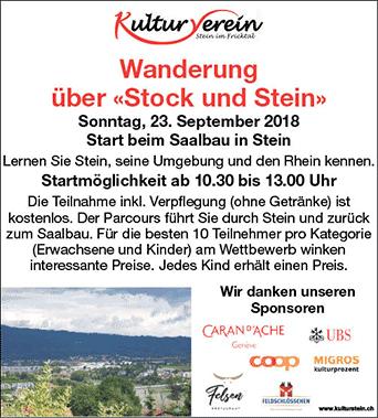 239527A_Kulturverein