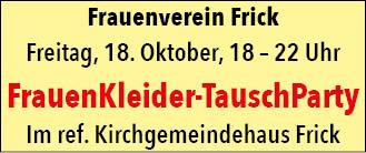 243714A - Frauenverein Frick